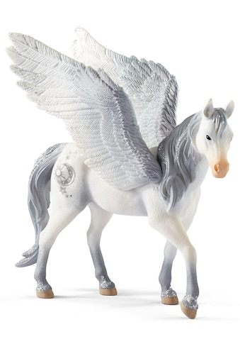 """Schleich® Spielfigur """"bayala, Pegasus (70522)"""" kaufen"""
