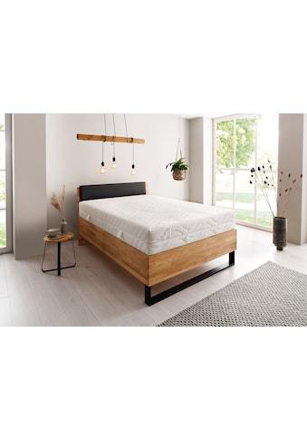 OTTO products Komfortschaummatratze »Hennrik«, 29 cm cm hoch, Raumgewicht: 30 kg/m³,... kaufen
