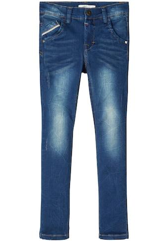 Name It Stretch-Jeans kaufen