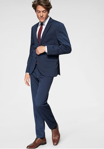 Thomas Goodwin Slim Fit Anzug kaufen