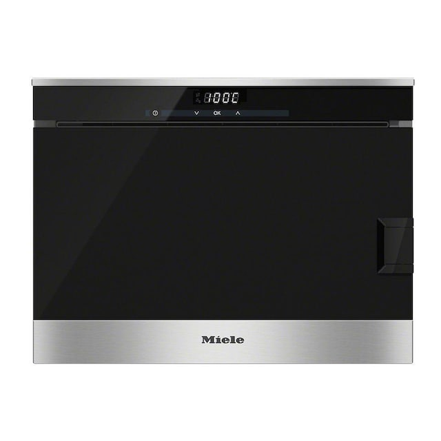 Stand-Dampfgarer, Miele, »DG 6019«