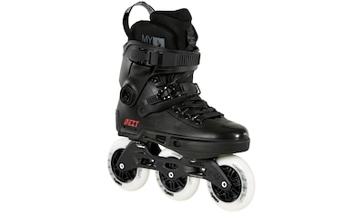 Powerslide Inlineskates »Next Core Black 100« kaufen