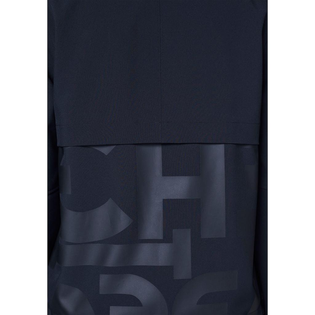 Chiemsee Softshelljacke »Softshelljacke für Damen«