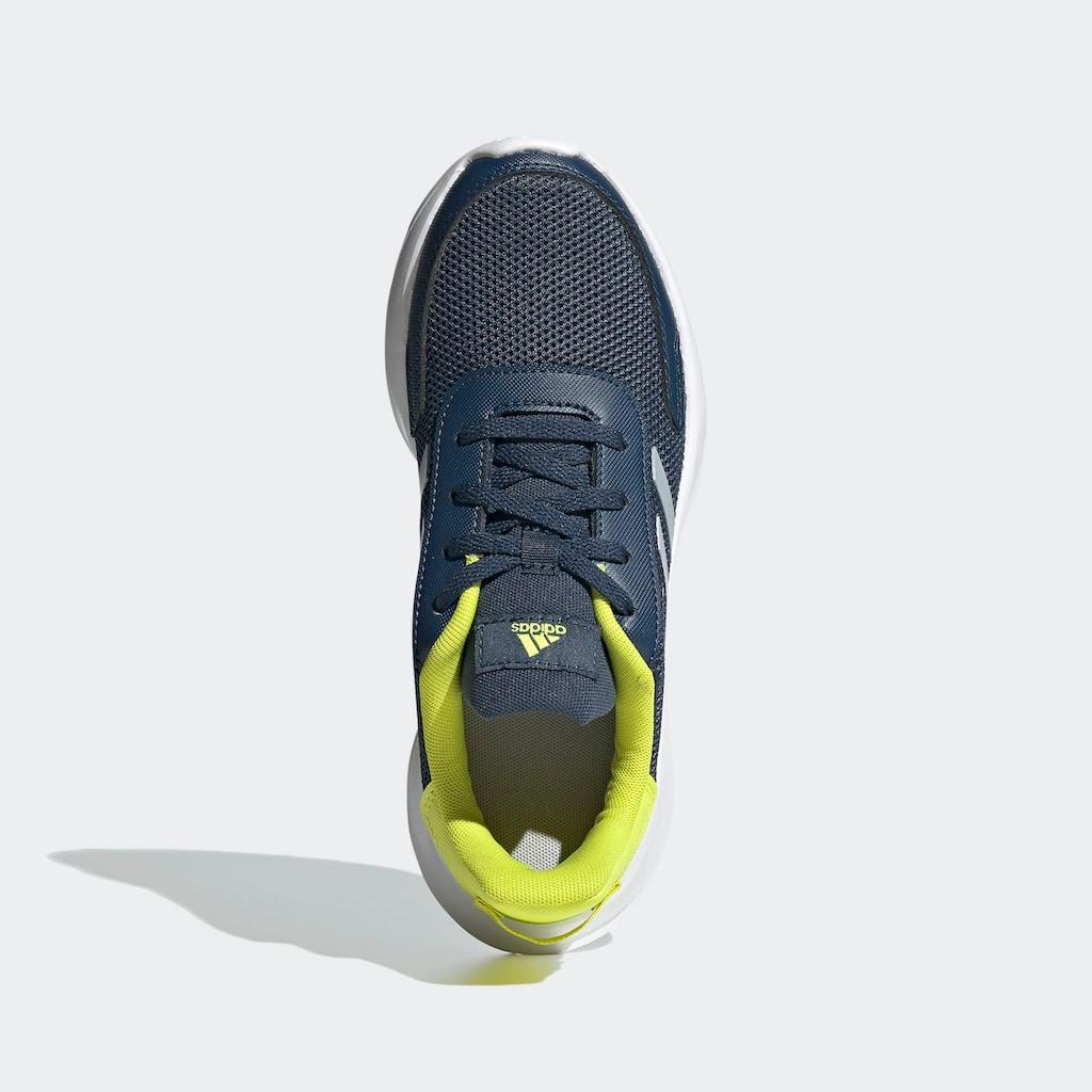 adidas Performance Laufschuh »TENSOR RUN«