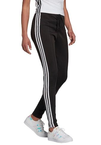 adidas Originals Jogginghose »Laced High-Wasted Hose« kaufen