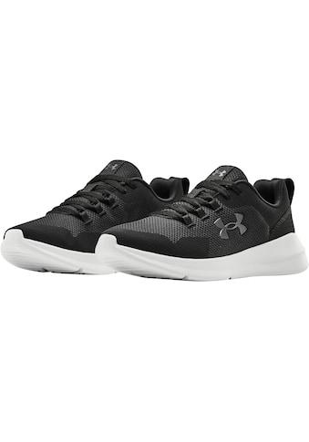 Under Armour® Sneaker »W Essential« kaufen
