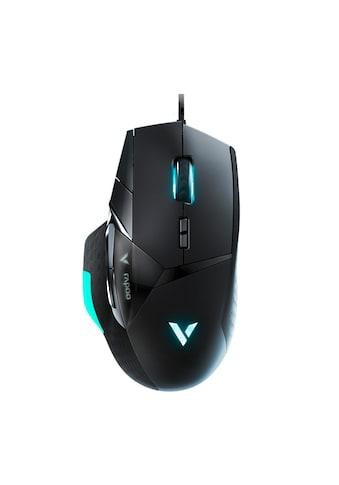 """VPRO Gaming by Rapoo Gaming-Maus »VPRO Gaming«, kabelgebunden, kabelgebunden """"VT900"""",... kaufen"""