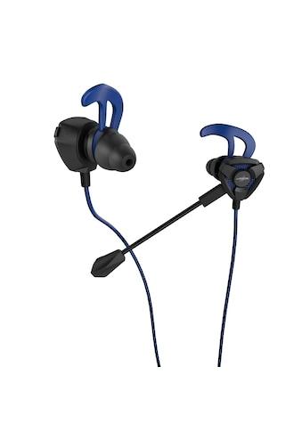 "uRage Gaming-Headset »Headset«, ""SoundZ 210 In-Ear"" kaufen"