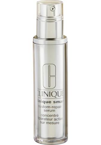 """CLINIQUE Gesichtsserum """"Clinique Smart Custom - Repair Serum"""" kaufen"""