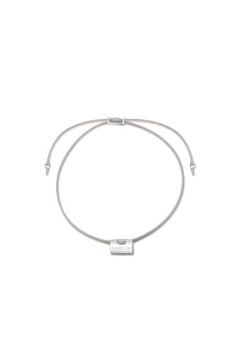 AILORIA Armband »LORIE«, 925 Sterling Silber, rhodiniert kaufen
