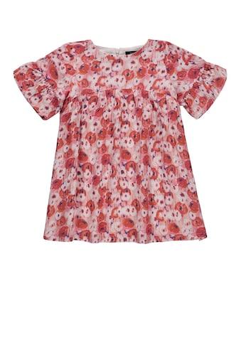 Marc O'Polo Junior Kleid kurzärmlig kaufen