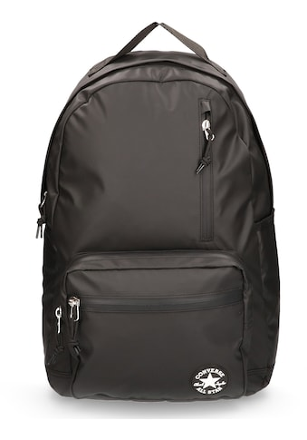 Converse Laptoprucksack »Coated Retro, black« kaufen