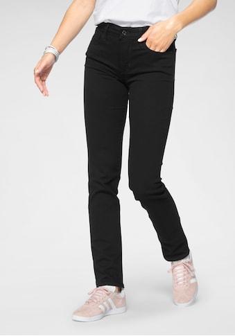Levi's® Slim-fit-Jeans »712 Slim« kaufen