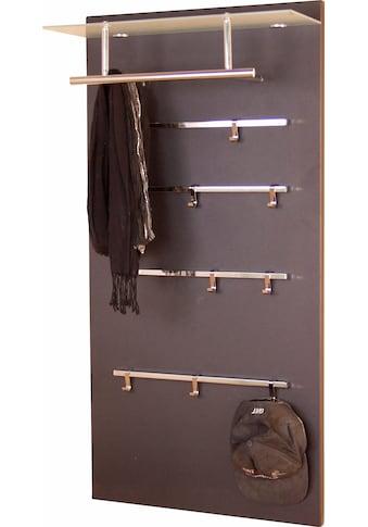 Garderobenpaneel »1200 CSF« kaufen