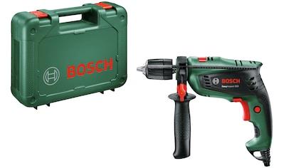 Bosch Powertools Schlagbohrmaschine »EasyImpact 550« kaufen
