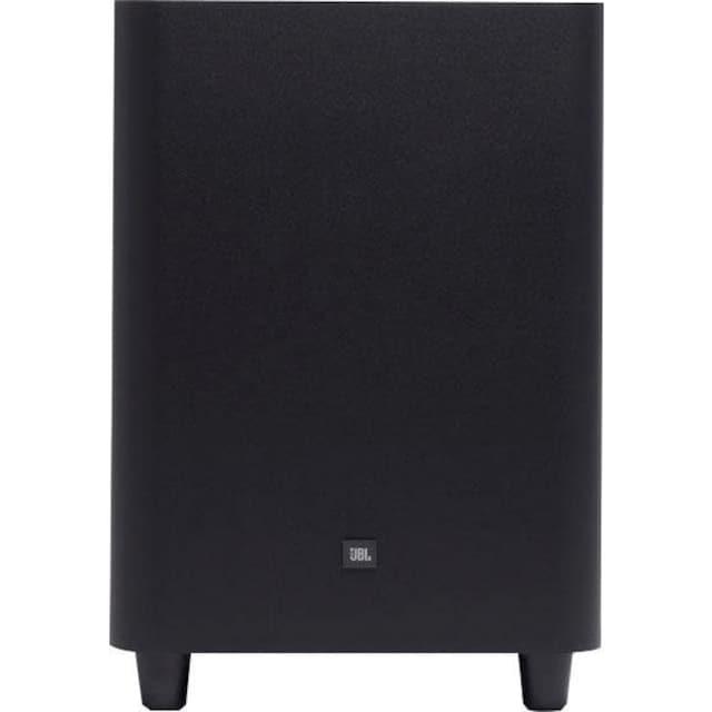 JBL »Bar Surround« Soundbar (Bluetooth, WLAN, 550 Watt)