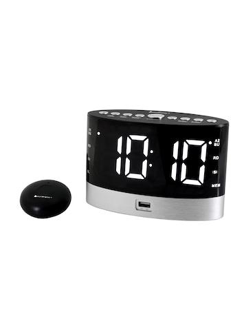 Soundmaster Uhrenradios »UR580SW« kaufen
