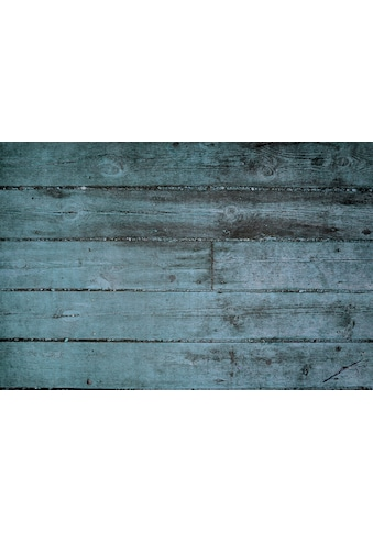 queence Spritzschutz »WCO0115«, Maße ca. 60x40x0,3 cm kaufen