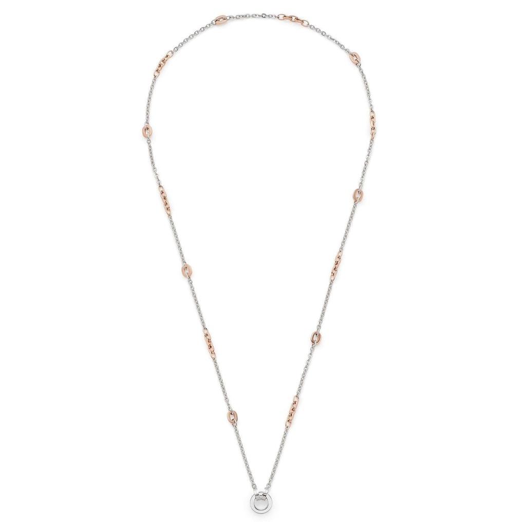 LEONARDO Charm-Kette »80 Manola Darlin's, 017082«