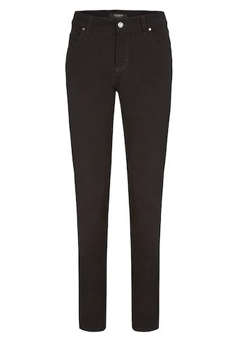 ANGELS Jeans,Skinny' mit Comfort Denim kaufen