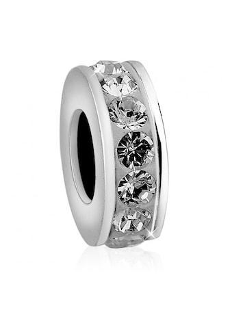 Nenalina Bead »Bead Basic Kristalle 925 Silber« kaufen