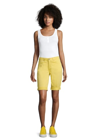 Cartoon Jeans-Shorts kaufen