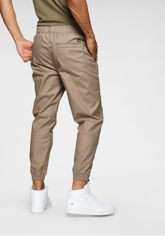 TOM TAILOR Denim Chinohose kaufen