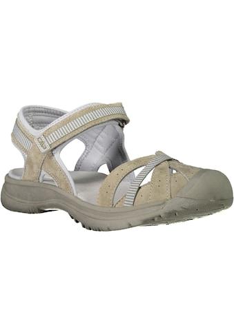 CMP Sandale »HEZIE WMN« kaufen