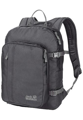 Jack Wolfskin Daypack »CAMPUS« kaufen