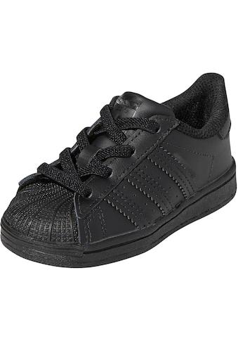 adidas Originals Sneaker »SUPERSTAR EL I« kaufen