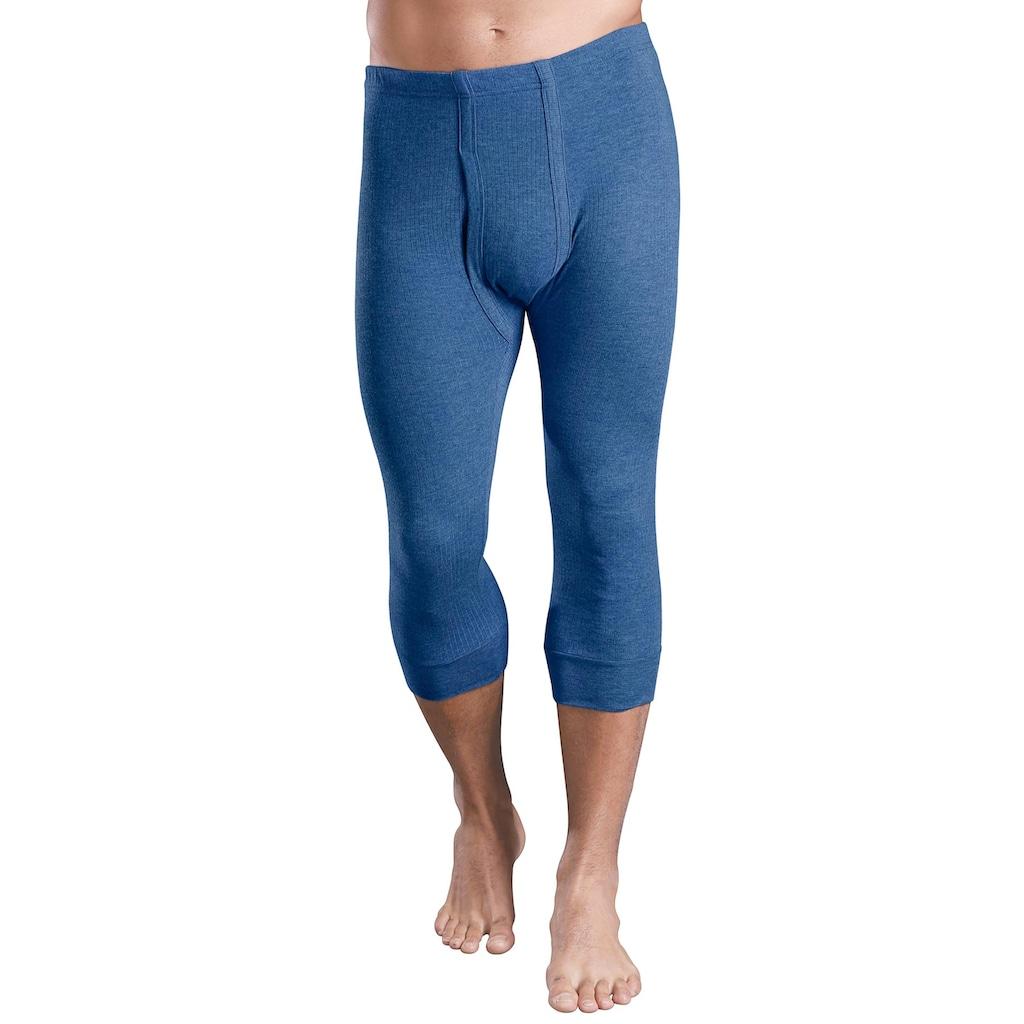 Lange Unterhose, (2 St.)