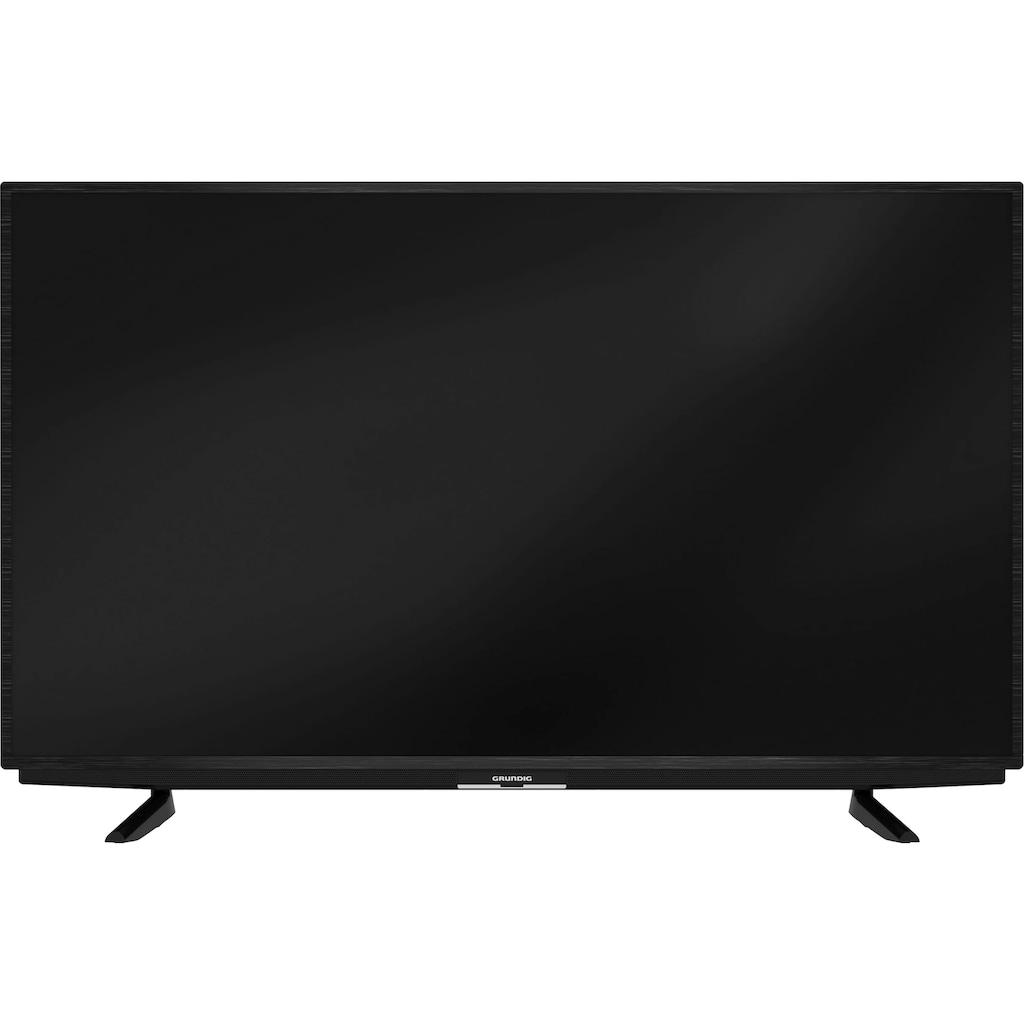 """Grundig LED-Fernseher »50 VOE 71«, 126 cm/50 """", 4K Ultra HD, Smart-TV, FireTV Edition-Aus der Radio-Werbung"""