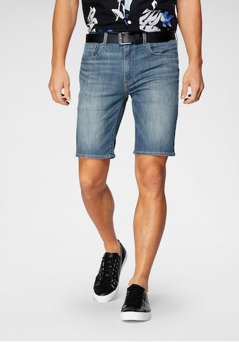 Levi's® Jeansshorts »405« kaufen