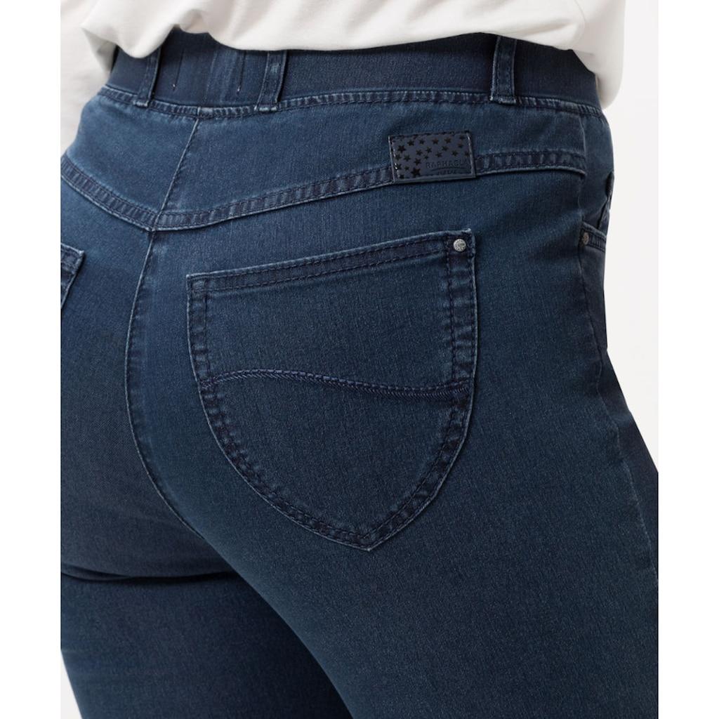 RAPHAELA by BRAX Bequeme Jeans »Style LAVINA«