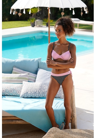 Buffalo Bikini - Hose »Florida« kaufen
