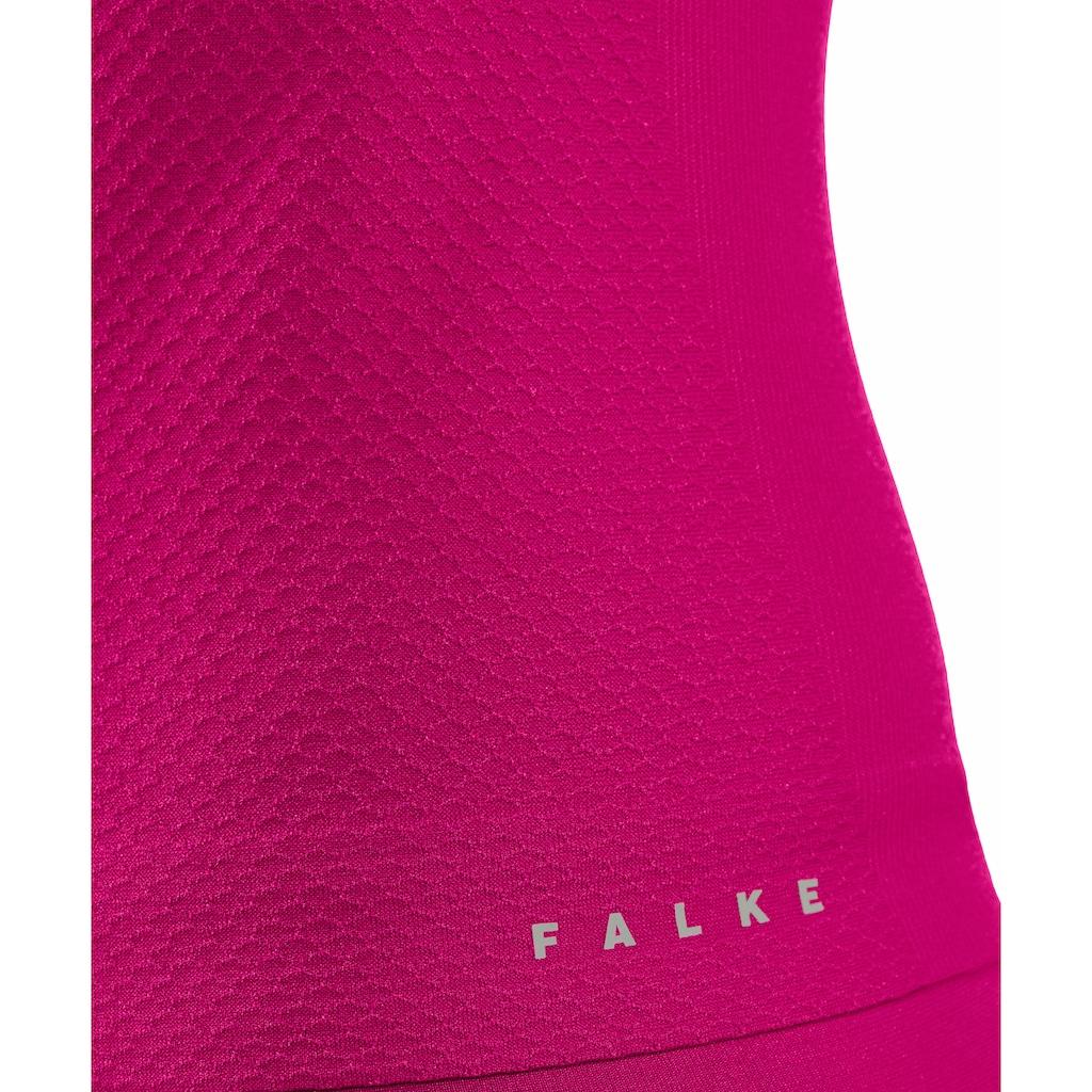 FALKE Sporttop »Cool«, für angenehme Kühlung