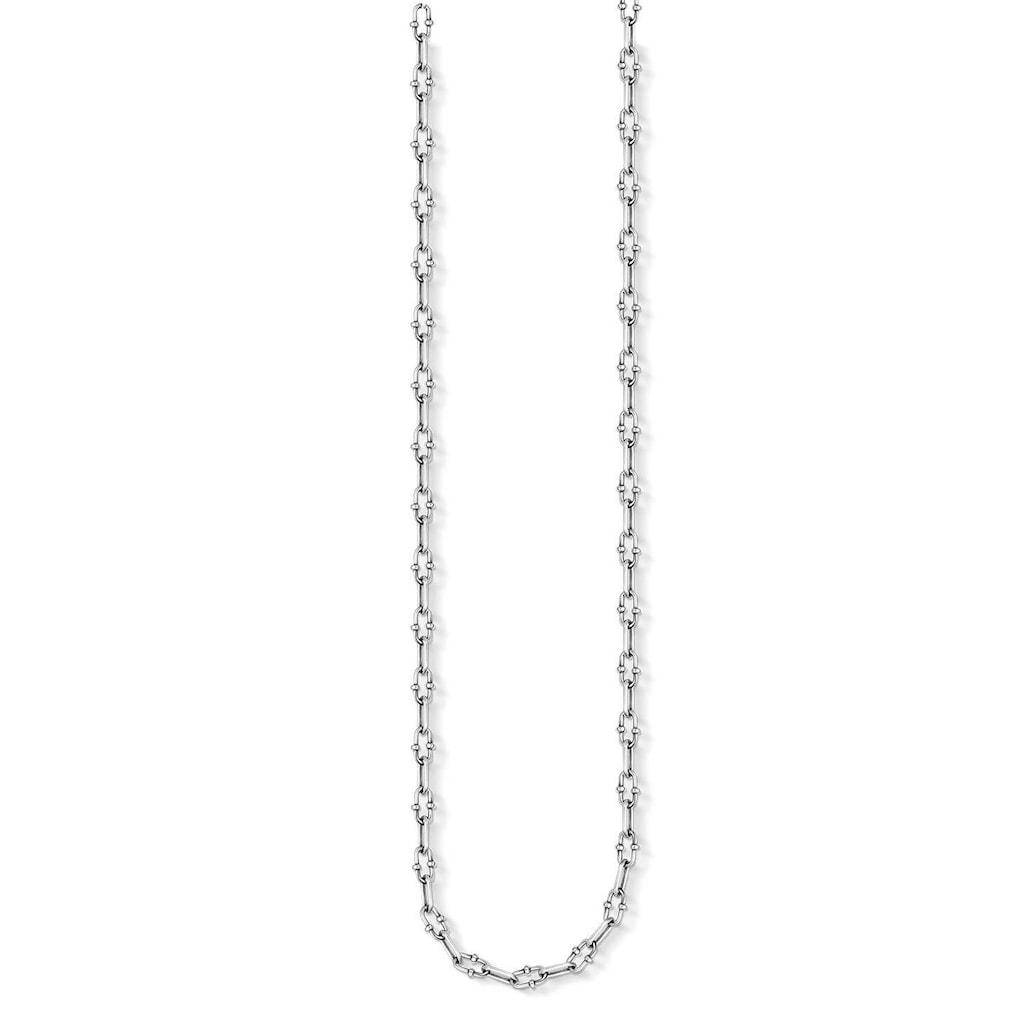 THOMAS SABO Charm-Kette »X0256-637-21-L45«