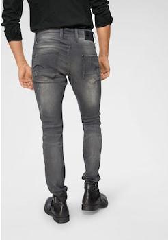 6a1fd03104b3 G - Star RAW Slim - fit - Jeans »Revend Super Slim« kaufen