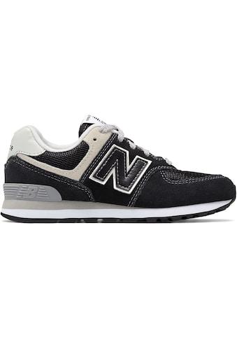 New Balance Sneaker »GC574« kaufen