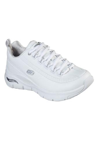 Skechers Sneaker »ARCH FIT  -  CITI DRIVE« kaufen