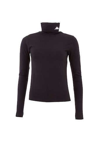 Kappa Longshirt »AUTHENTIC HEDI« kaufen
