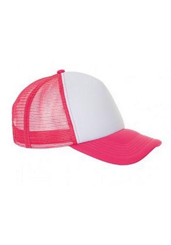 SOLS Baseball Cap »Unisex Bubble Kontrast Kappe« kaufen