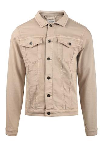 Solid Jeansjacke »21104140« kaufen