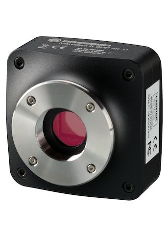 BRESSER Mikroskopkamera »MikroCamII 9MP 4K 1'' mit bis zu 30 FPS« kaufen