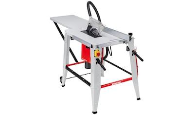 EINHELL Tischkreissäge »TC - TS 2031 U« kaufen
