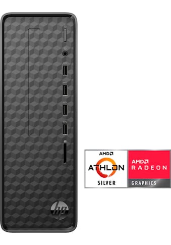 HP PC »S01-aF0309ng« kaufen