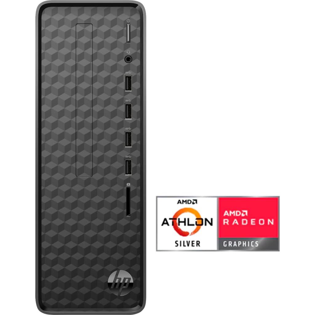 HP PC »S01-aF0309ng«