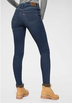 Ankle Jeans günstig online kaufen | Universal.at