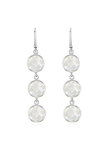 AILORIA Paar Ohrhänger »GARANCE Ohrringe«, mit Kristall kaufen