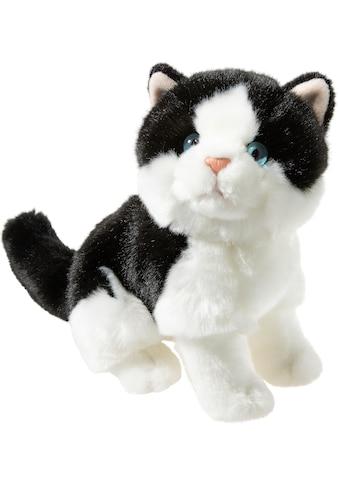 """Heunec® Kuscheltier """"MISANIMO Kätzchen, 18 cm"""" kaufen"""